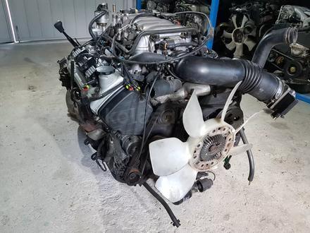 Двигатель 3.5 за 1 234 тг. в Алматы – фото 4