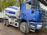 Shacman  F 3000 2021 года за 30 960 000 тг. в Атырау – фото 2