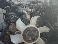 Двигатель 6g74 за 450 000 тг. в Шымкент