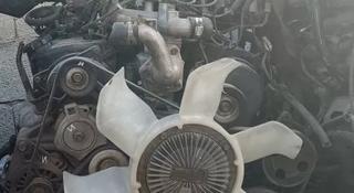 Двигатель 6g74 за 650 000 тг. в Шымкент