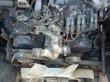 Двигатель 6g74 за 450 000 тг. в Шымкент – фото 3