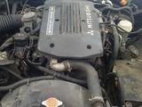 Двигатель 6g74 за 450 000 тг. в Шымкент – фото 5