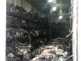 Контрактные двигателя и коробки АКПП/МКПП/ДВС на все марки машин в Актобе – фото 2