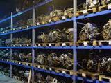 Контрактные двигателя и коробки АКПП/МКПП/ДВС на все марки машин в Актобе – фото 3