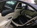 Lexus LS 460 2006 года за 5 000 000 тг. в Алматы