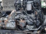 Мерседес 609 709 711 809 двигатель ОМ… в Караганда – фото 4