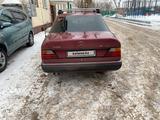 Mercedes-Benz E 200 1992 года за 1 500 000 тг. в Нур-Султан (Астана) – фото 2