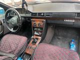 Mercedes-Benz E 200 1992 года за 1 500 000 тг. в Нур-Султан (Астана) – фото 5