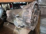 АКПП Gs350 2GR-FSE за 195 000 тг. в Актау – фото 2