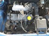 ВАЗ (Lada) 2110 (седан) 2004 года за 670 000 тг. в Уральск – фото 4