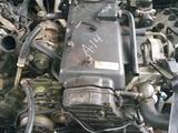 Двигатель на Исузу Трупер за 100 000 тг. в Алматы – фото 2