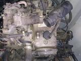 Двигатель на Исузу Трупер за 100 000 тг. в Алматы – фото 3