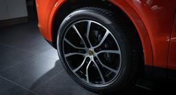 Porsche Cayenne Coupe V6 2021 года за 55 072 000 тг. в Алматы – фото 5