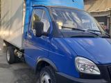 ГАЗ ГАЗель 2010 года за 3 700 000 тг. в Алматы