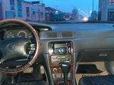 Toyota Camry 1998 года за 3 150 000 тг. в Туркестан