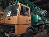 МАЗ  5337 1987 года за 16 000 000 тг. в Семей – фото 2