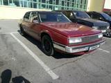 Buick LE Sabre 1987 года за 1 550 000 тг. в Алматы