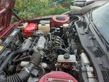 Buick LE Sabre 1987 года за 1 550 000 тг. в Алматы – фото 3