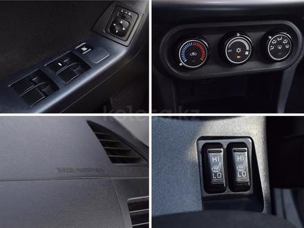 Mitsubishi Lancer 2011 года за 3 850 000 тг. в Семей – фото 8