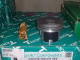 Сайлентблоки (резинометаллический шарнир) за 2 000 тг. в Алматы – фото 2