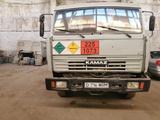 КамАЗ  53215-051-13 2003 года за 6 000 000 тг. в Актобе