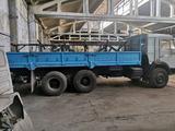 КамАЗ  53215-051-13 2003 года за 6 000 000 тг. в Актобе – фото 3