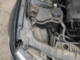 BMW 116 2007 года за 3 000 000 тг. в Алматы – фото 2