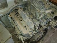 Двигатель за 65 000 тг. в Актау