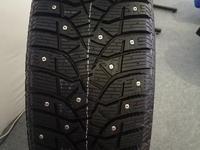 Шины Bridgestone 275/45/r20 Spike-02 за 83 000 тг. в Алматы