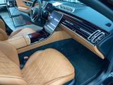 Mercedes-Benz S 450 2021 года за 88 000 000 тг. в Нур-Султан (Астана) – фото 3