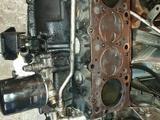 Блок двигатель 4d56, сборе заряженный за 90 000 тг. в Алматы – фото 3