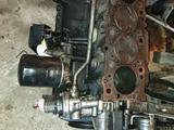 Блок двигатель 4d56, сборе заряженный за 90 000 тг. в Алматы – фото 4