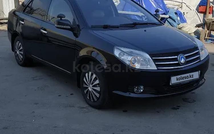Geely MK 2014 года за 1 650 000 тг. в Павлодар