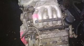 Двигатель в сборе за 600 000 тг. в Алматы