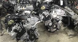 Двигатель Toyota 2.4 за 74 530 тг. в Алматы – фото 5