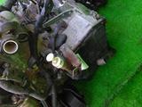 Автомат MITSUBISHI OUTLANDER CW6W 6B31 2005 за 288 000 тг. в Костанай – фото 2