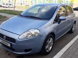 Fiat Punto 2006 года за 1 890 000 тг. в Нур-Султан (Астана) – фото 2