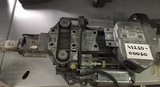 Рулевая колонка на Audi q7.45250-00050 в Алматы