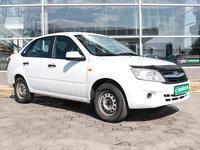 ВАЗ (Lada) 2190 (седан) 2014 года за 2 050 000 тг. в Уральск