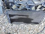 Радиатор кондера за 12 000 тг. в Шымкент – фото 2