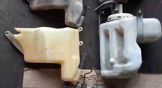 Моторчик омывателя w140 за 5 000 тг. в Караганда