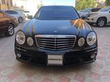 Mercedes-Benz E 63 AMG 2007 года за 10 800 000 тг. в Кызылорда – фото 4