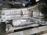 АКПП Audi q7 за 666 000 тг. в Алматы – фото 2