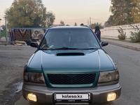 Subaru Forester 1998 года за 2 800 000 тг. в Алматы