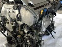 Двигатель nissan VQ20de cefiro за 45 680 тг. в Алматы