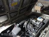 ВАЗ (Lada) 2104 2012 года за 870 000 тг. в Семей – фото 5