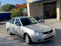 ВАЗ (Lada) Priora 2170 (седан) 2014 года за 2 700 000 тг. в Караганда
