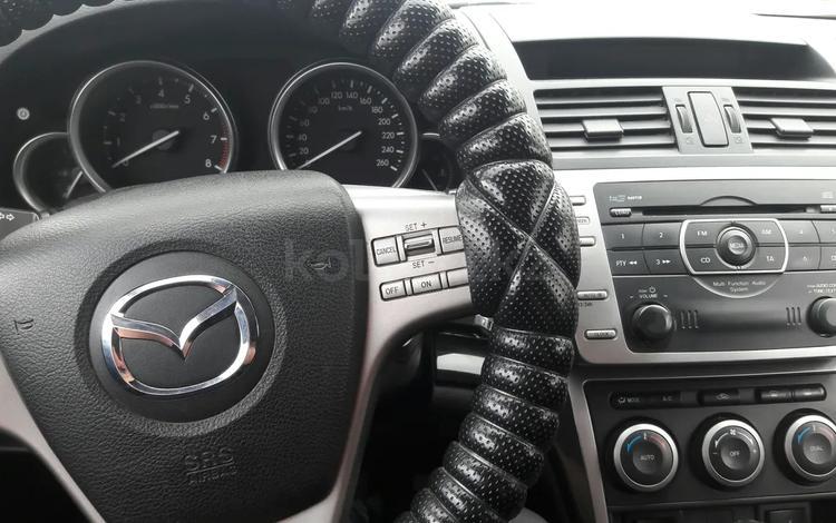 Mazda 6 2008 года за 3 700 000 тг. в Актау