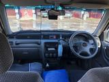 Honda CR-V 1996 года за 2 800 000 тг. в Тараз – фото 5