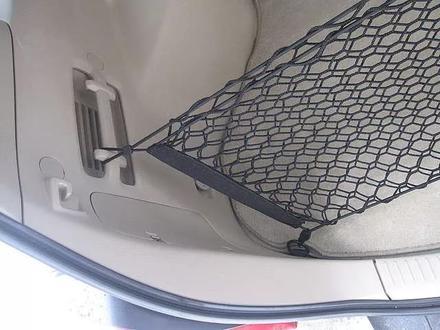 Универсальные сетки для багажника за 2 500 тг. в Алматы – фото 4
